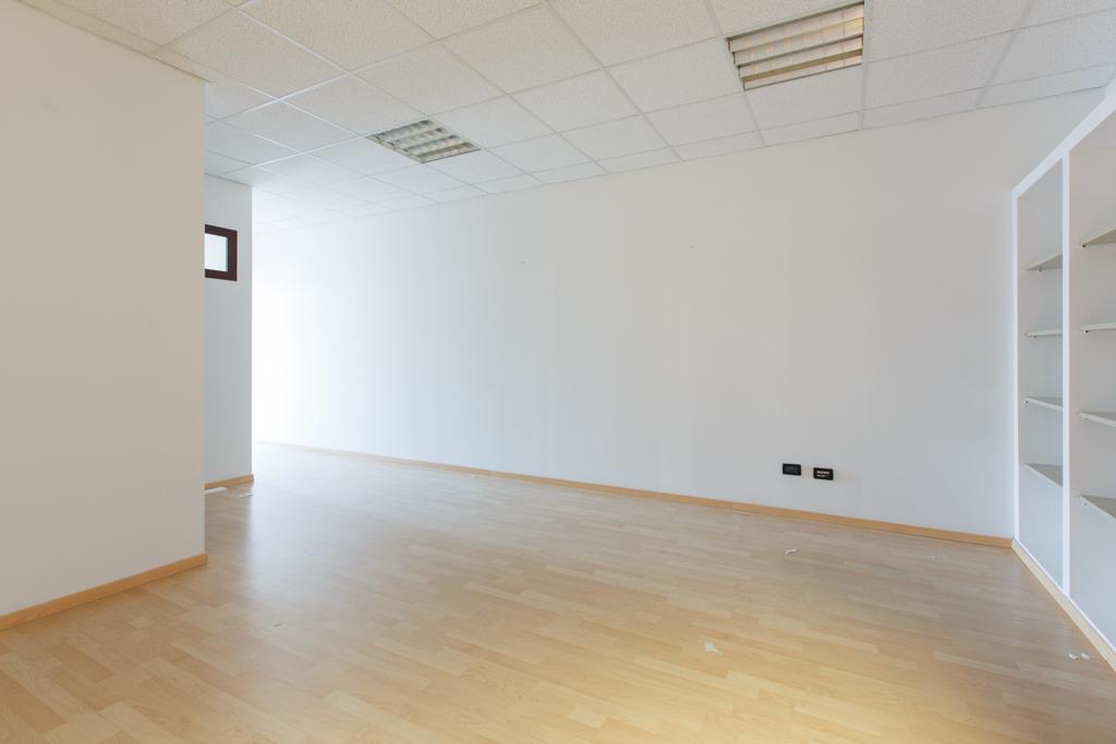 ufficio1