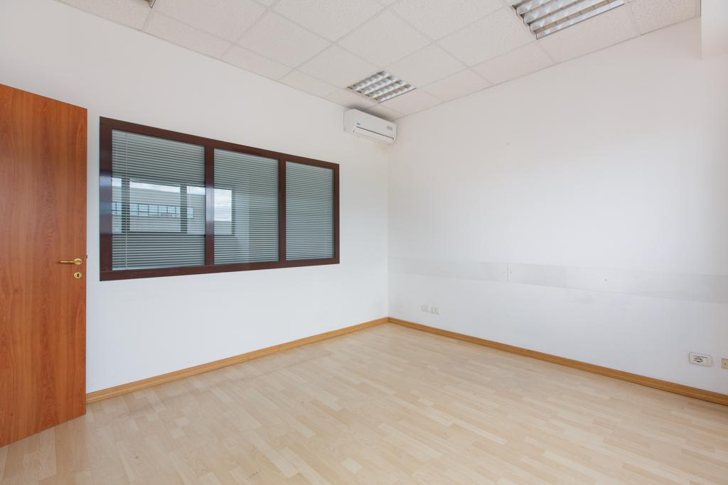 ufficio27