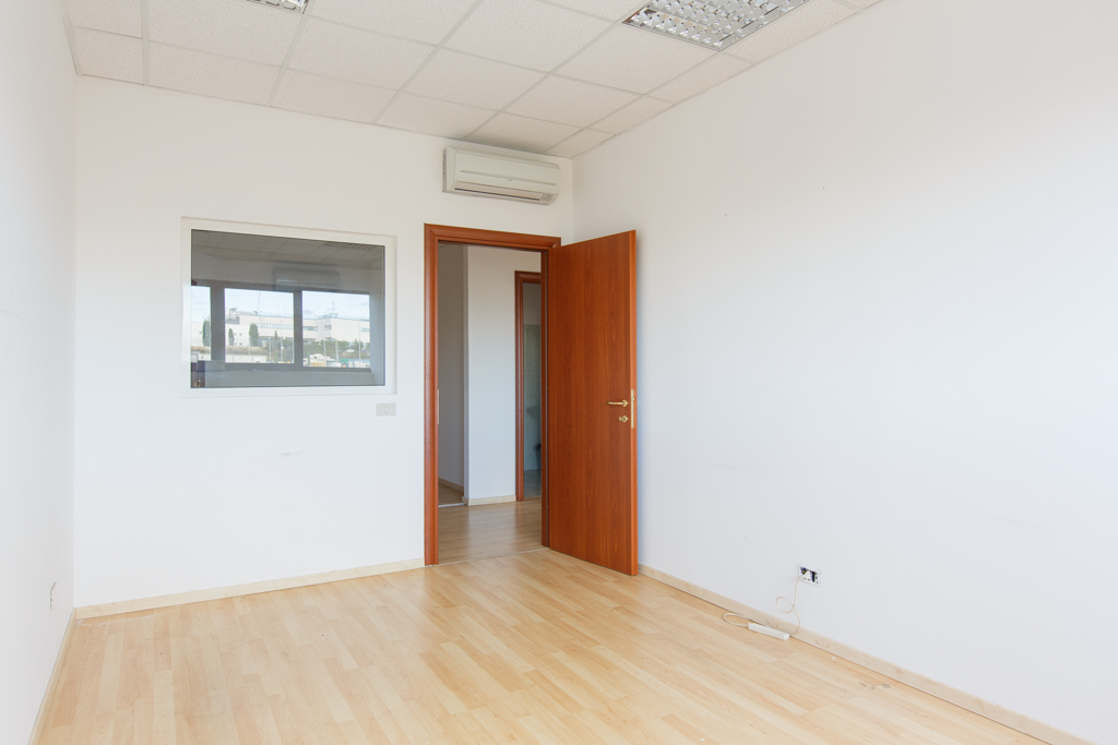 ufficio33