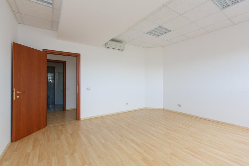 ufficio35