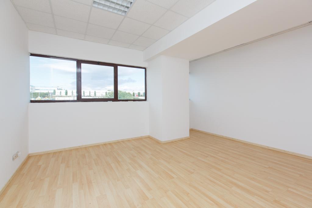 ufficio41